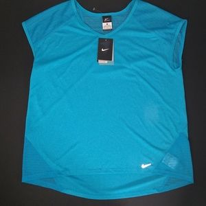 Nike Dry fit tank
